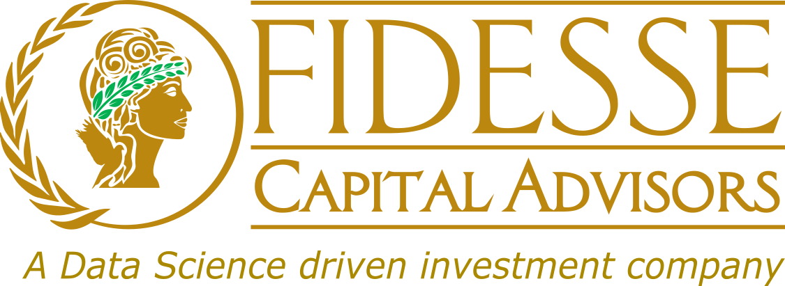 Fidesse Capital Advisors